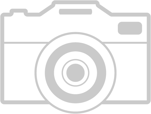 Company Videos